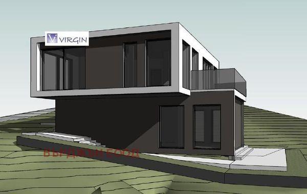 къща варна 136vxj9p