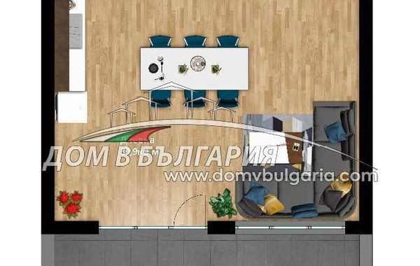 къща варна 1arnv1yv