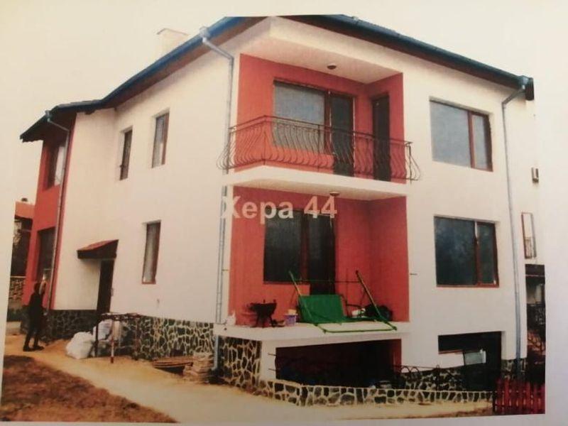 къща варна 1n9a7p87