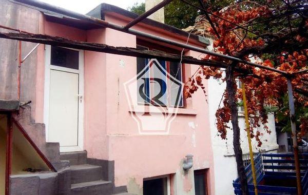 къща варна 1xd3qvp3