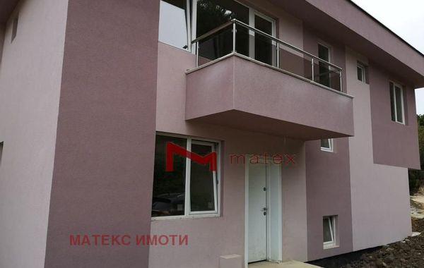 къща варна 3jqvt6sv