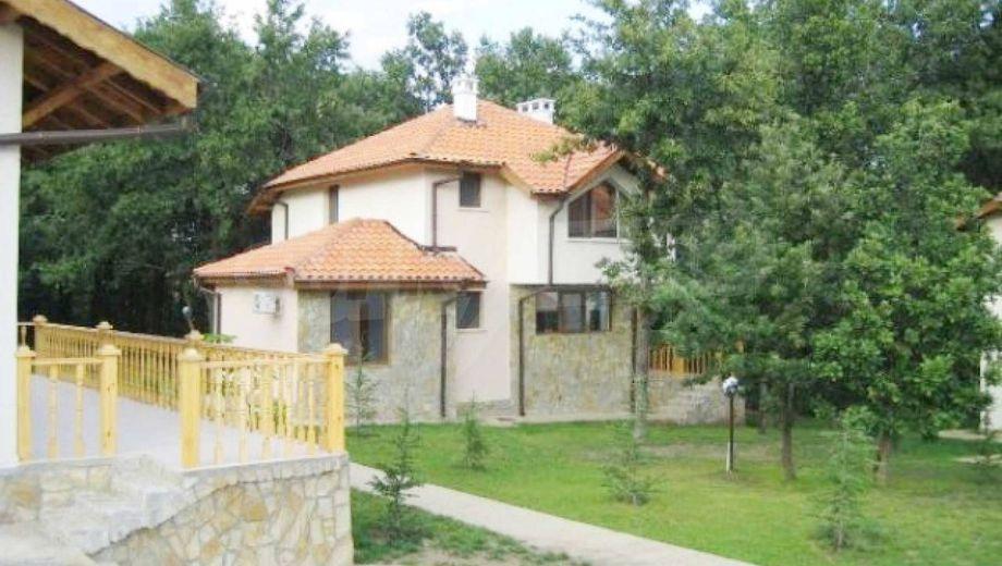 къща варна 5u6l3flf