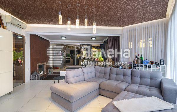 къща варна 6bp573wc