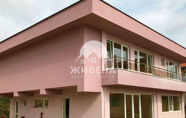 къща варна 6p1chgrv