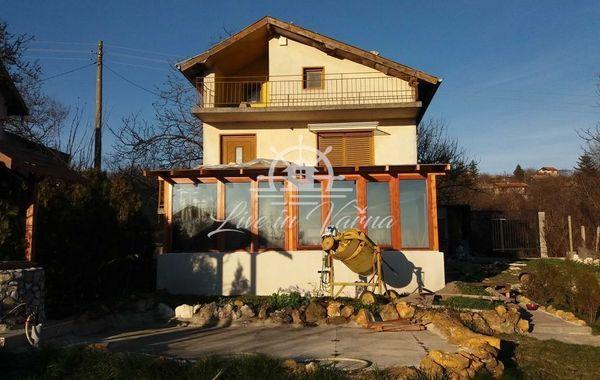 къща варна 7skrtwx9