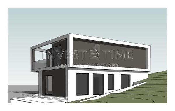 къща варна 7vg46srk