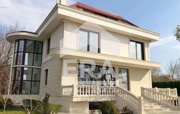 къща варна 8ghbn998