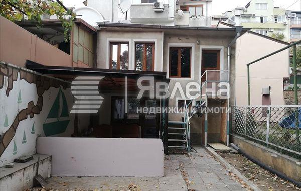 къща варна 8tu1y8a6