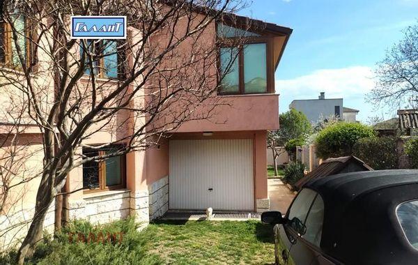 къща варна 9msu1tu8