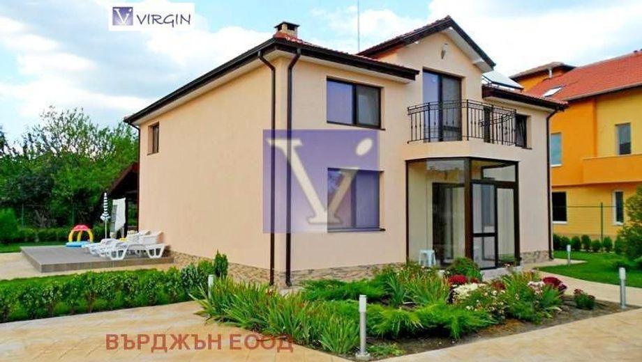 къща варна 9nacv581