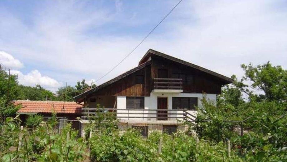 къща варна 9q6a7y6u