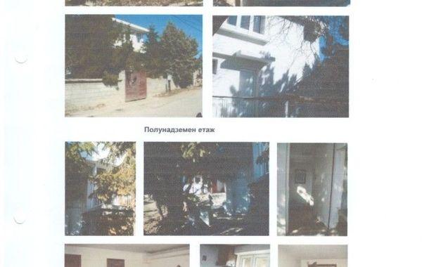 къща варна alglgc93