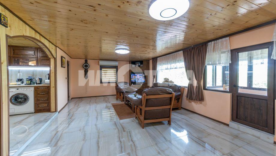 къща варна amqnlpp5
