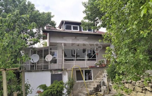 къща варна auuqhad5