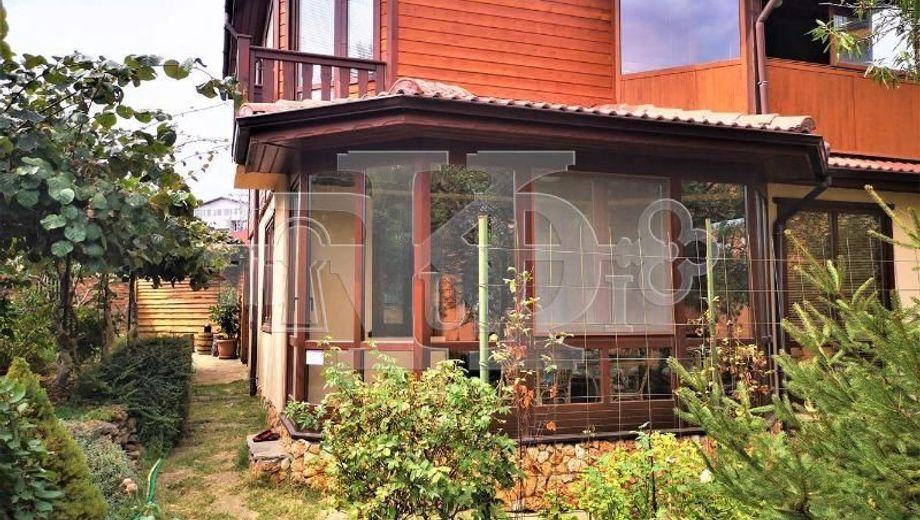 къща варна b1tfdn5y