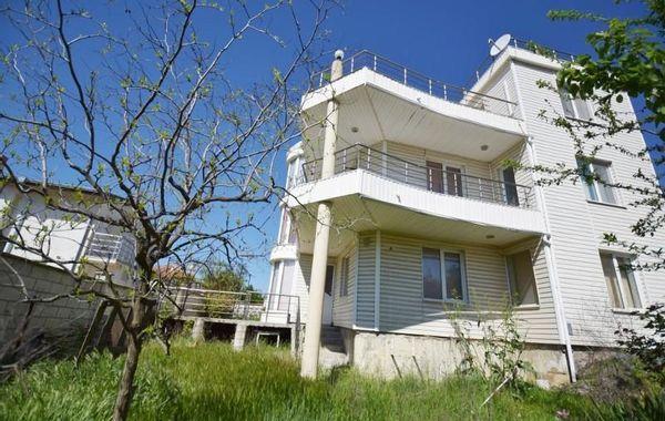 къща варна b6nxkb6l
