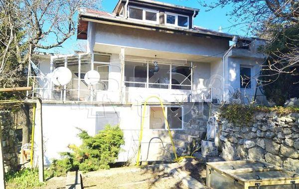 къща варна ba363ueu