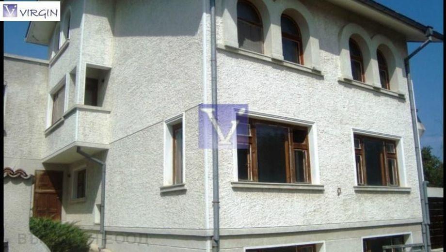 къща варна basaex79