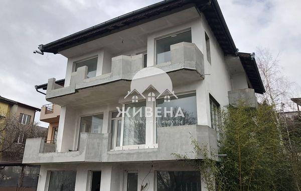 къща варна bbflalnv
