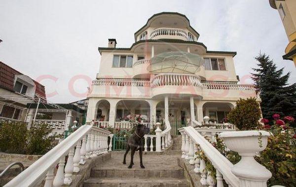 къща варна bknl3bdv