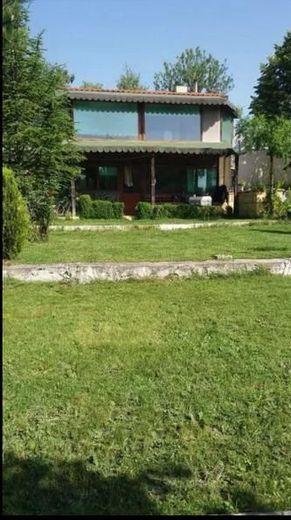 къща варна e29p1rqs