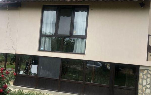 къща варна e33h2yev