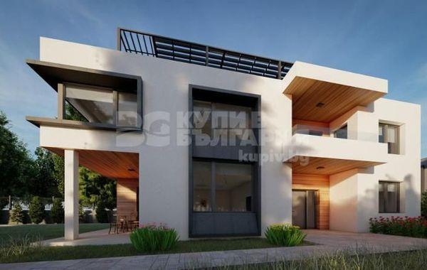 къща варна emnfs2pg