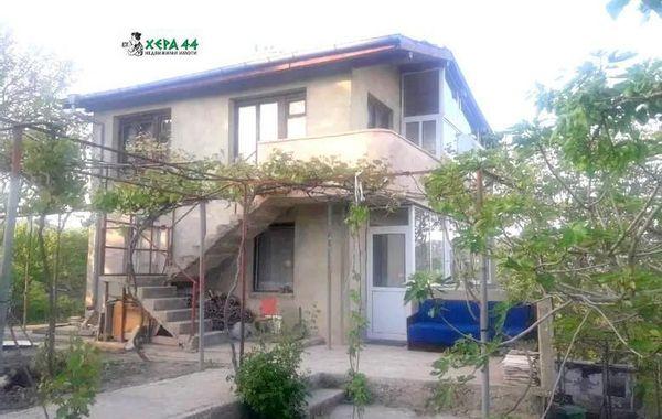 къща варна eq6ccb1j