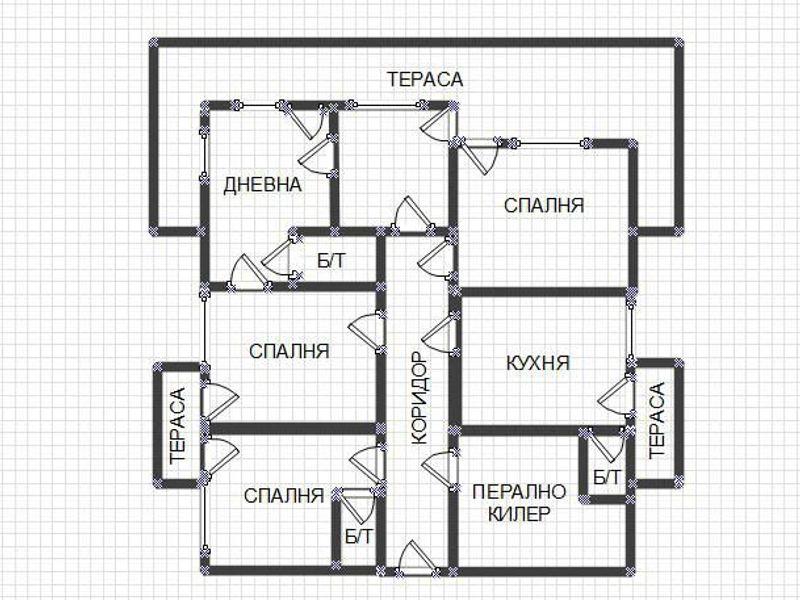 къща варна fk6m32xs