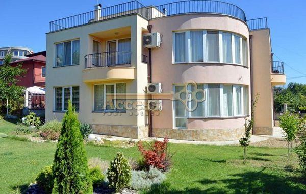 къща варна fmxnhv52