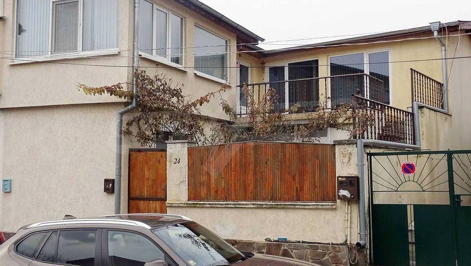къща варна huj3crg9