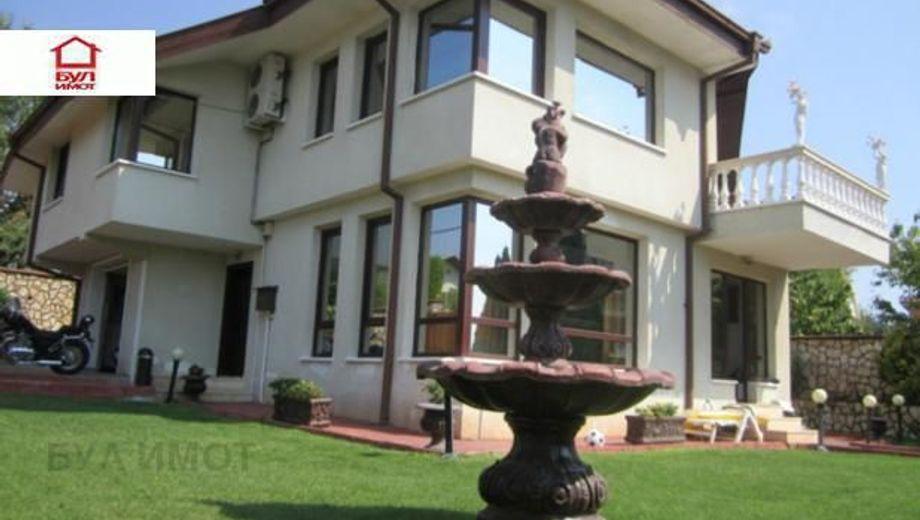 къща варна j624mp32