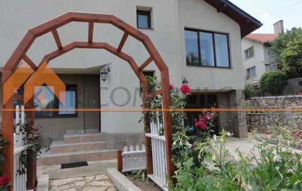 къща варна j9clt4yx