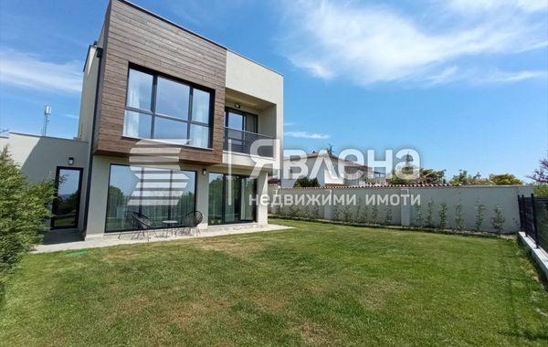 къща варна jwq8n8k1