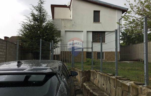 къща варна kauw7fr7
