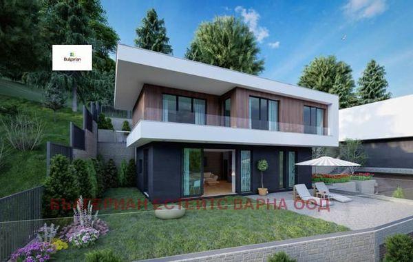 къща варна l68y35y3