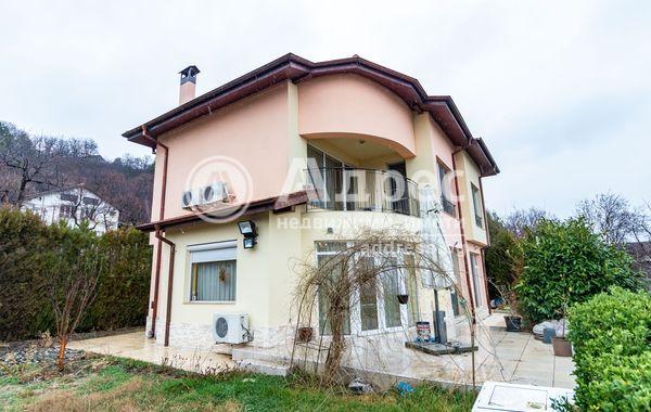 къща варна lfnse9lw