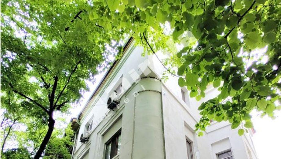 къща варна mgnujtpg