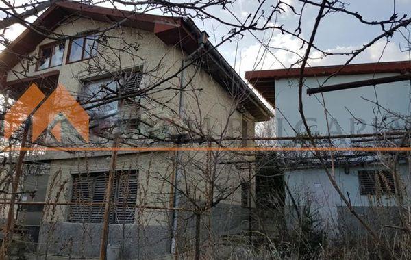 къща варна mx2xhu9s