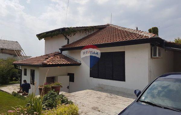 къща варна ng816l2k