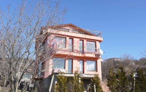 къща варна nv3kt117