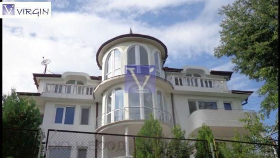 къща варна p3n6mvlx