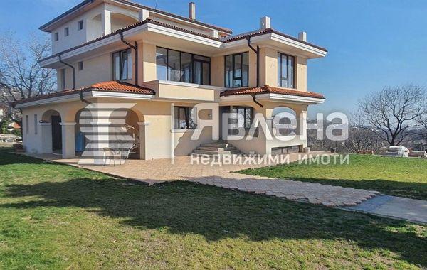 къща варна p82gsa9v