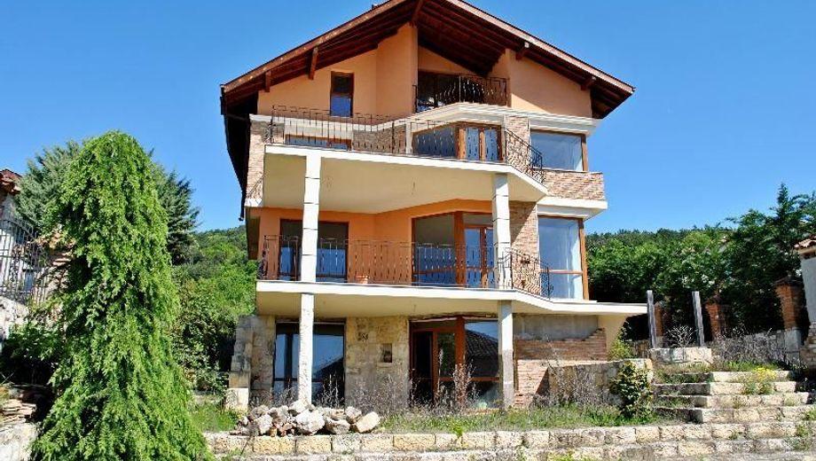 къща варна p8e5dqdk