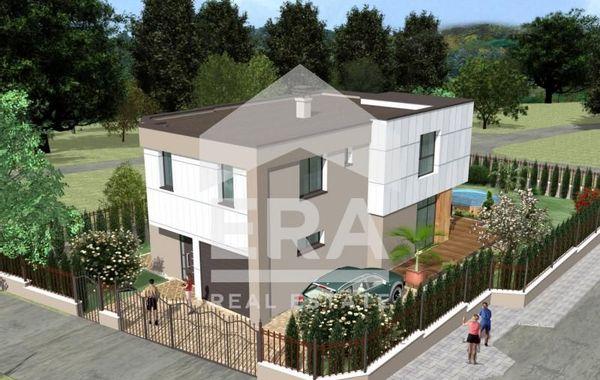къща варна p9h13chv