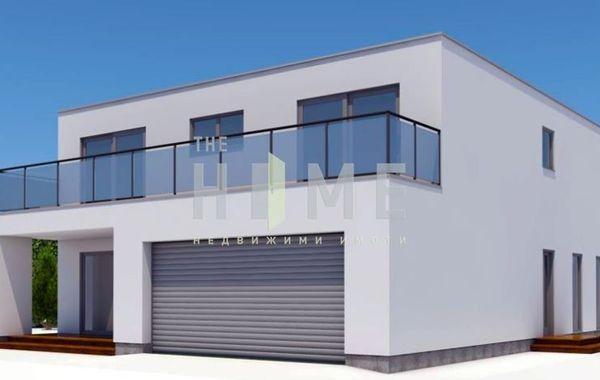 къща варна pw22f9dp