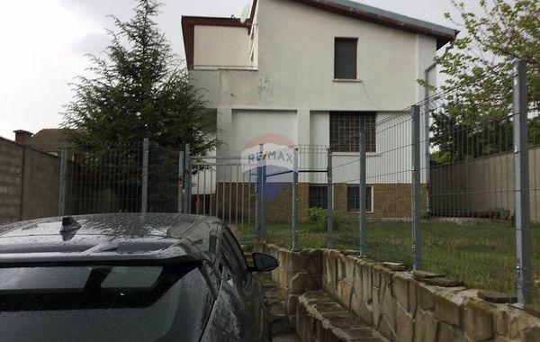 къща варна rcpt4qtg