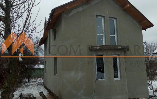 къща варна rhrlqpcp