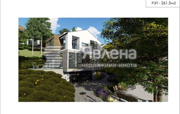 къща варна rut4p43t