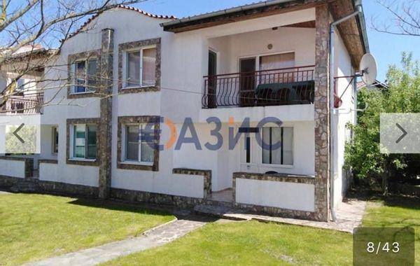 къща варна s35l9ndg